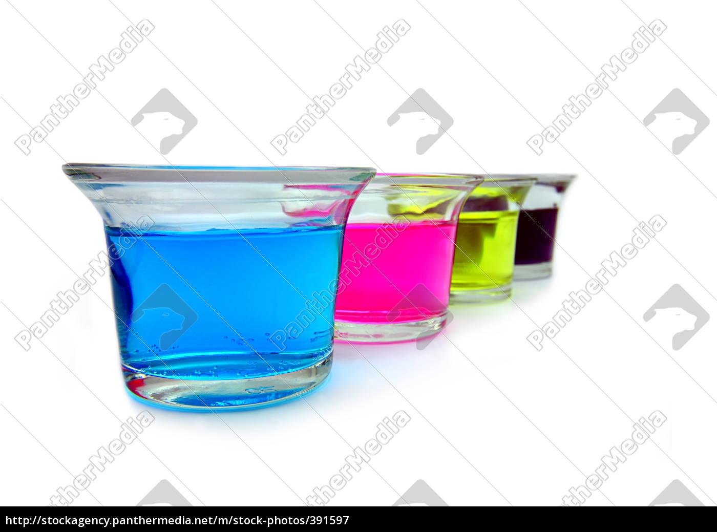 color, management - 391597