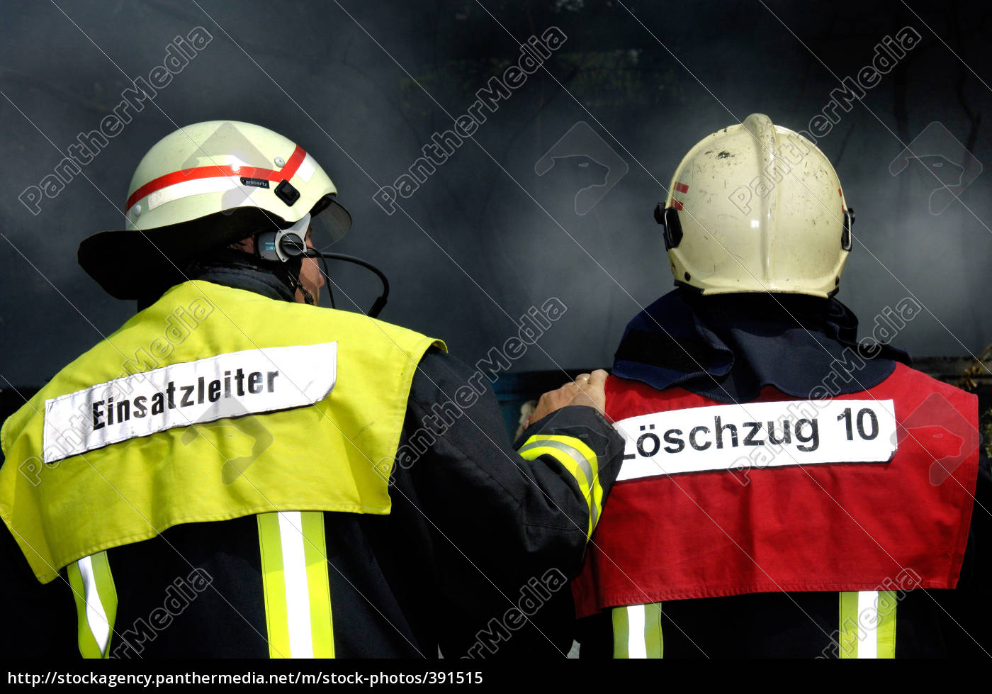 firefighters - 391515