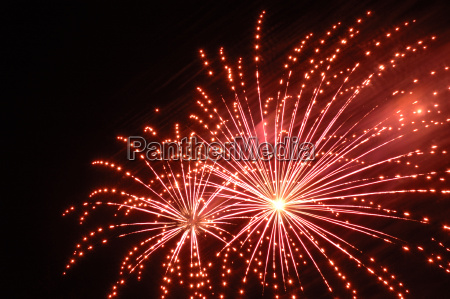 fireworks - 391519