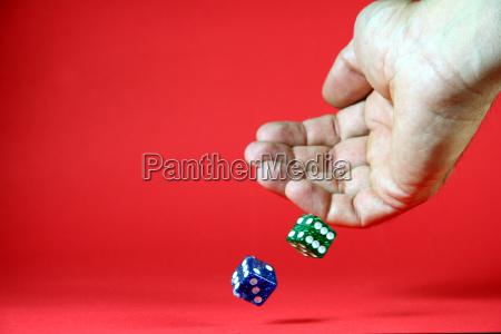 gambling - 391153