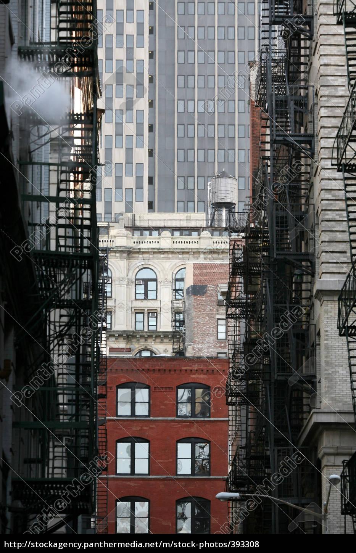 new, york - 393308