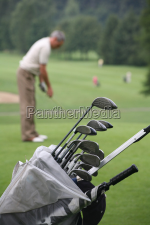 golf-impression - 396402