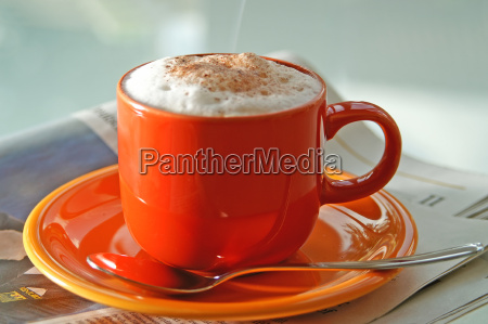 hot, coffee - 396840