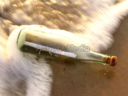 bottle, -, 3 - 397771