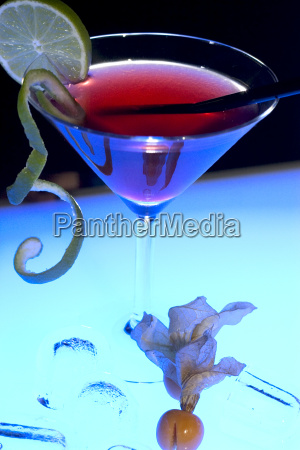 cocktail, &, dream, iii - 398982