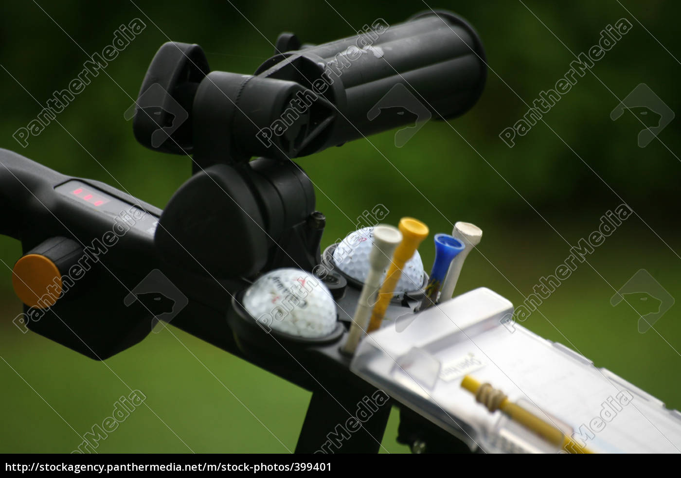 golf, accessories - 399401