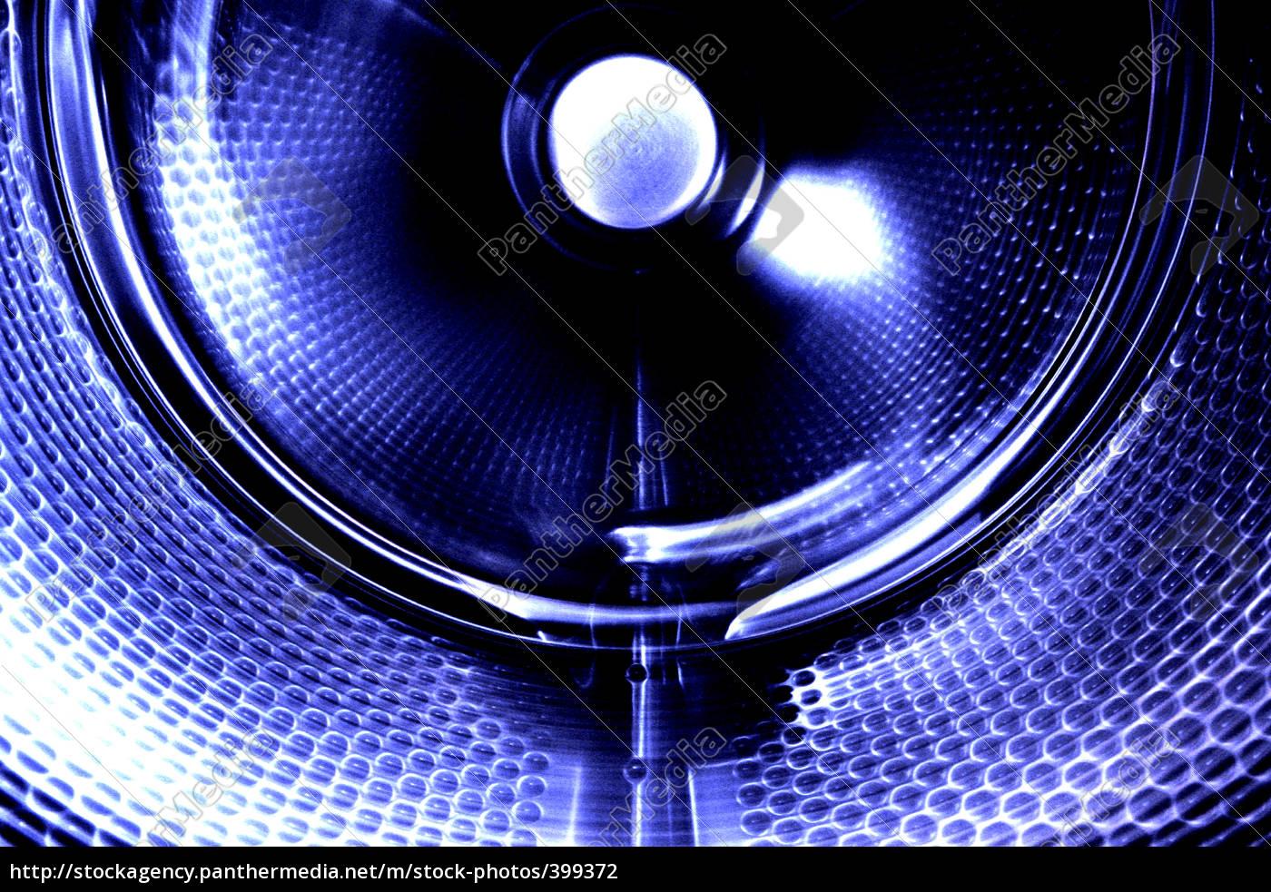 washing, machine, turn - 399372