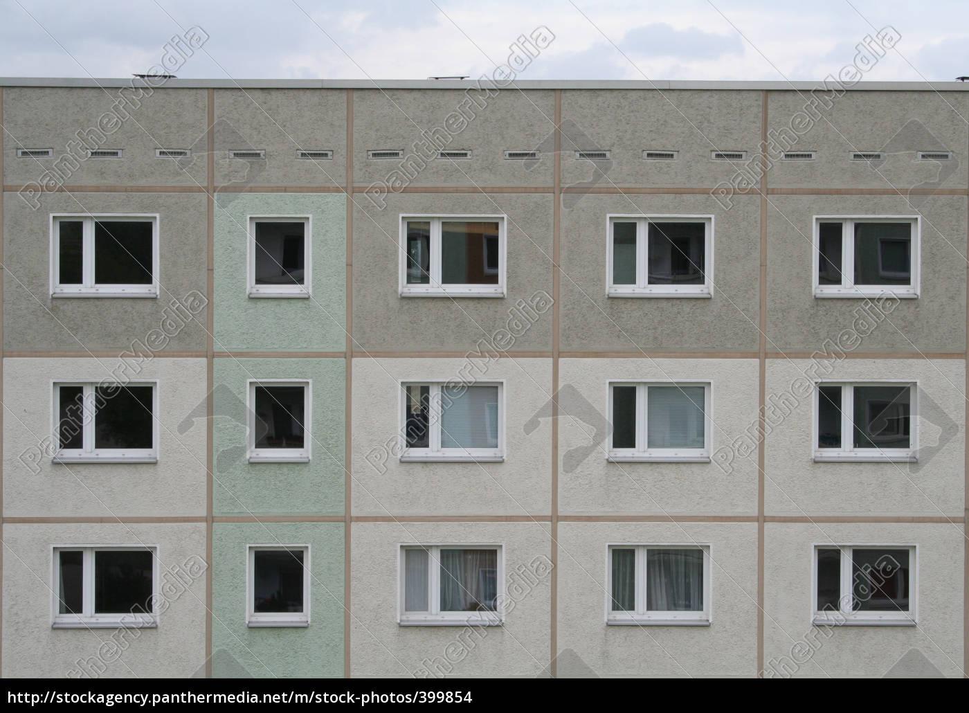 windows - 399854