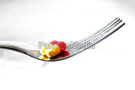 having, lunch - 401982