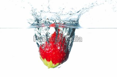 strawberry - 403558