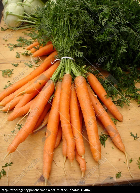 carrots - 404046