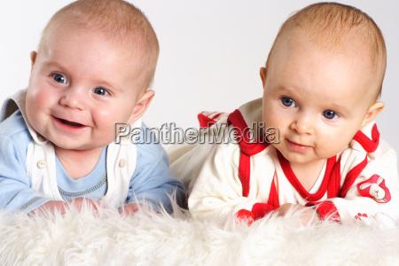 2, babies - 405502
