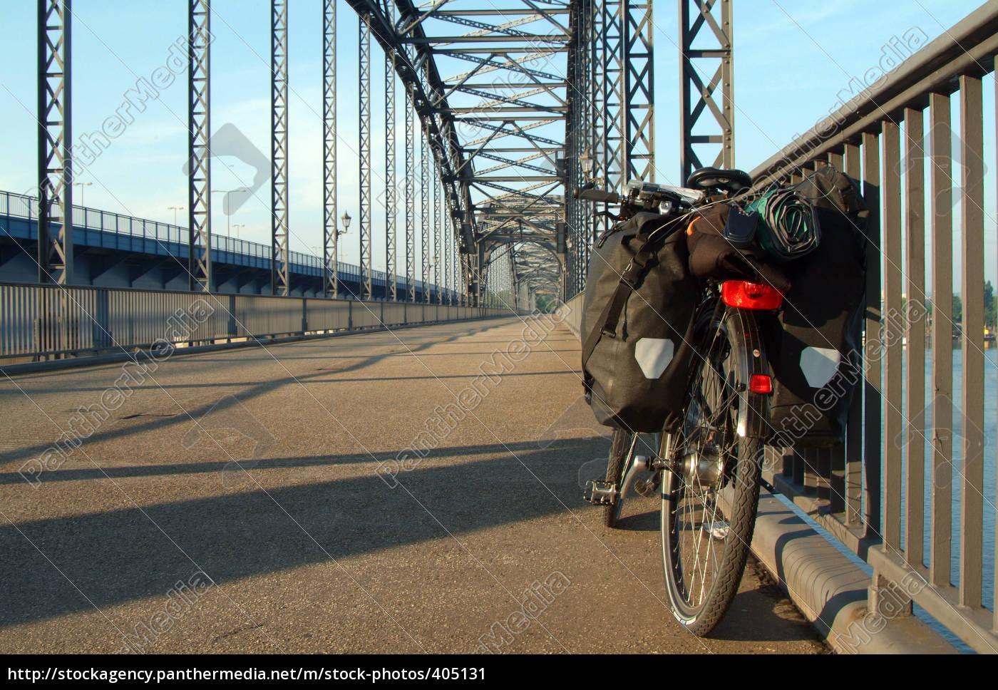 cycling, tour - 405131