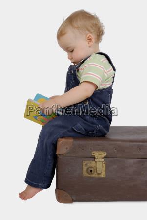 bookworm - 407722