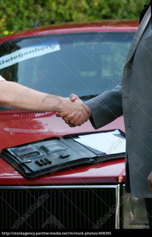 auto, sales, 11 - 408395