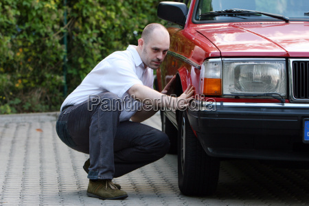 auto, sales, 2 - 411545