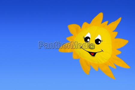 naughty, little, sun - 411490