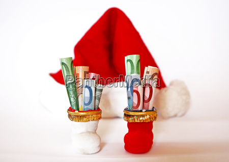 christmas, bonus - 412035