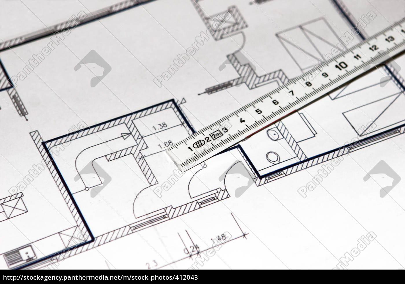 planning, home, ownership, i - 412043