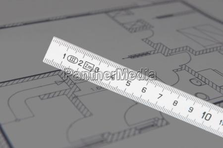 planning, ownership, v - 412441