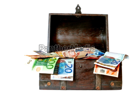 treasure - 412174