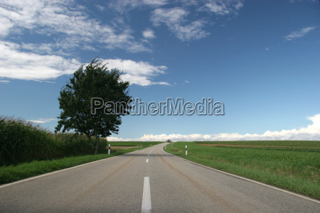 country, road - 413814