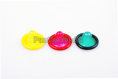 kondomi, 3 - 413289