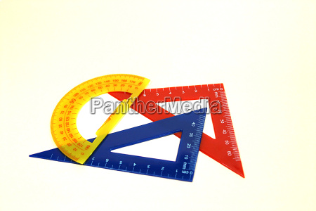 triangle - 413040