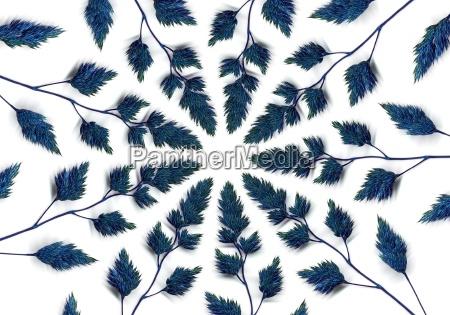 blue, grass - 414435