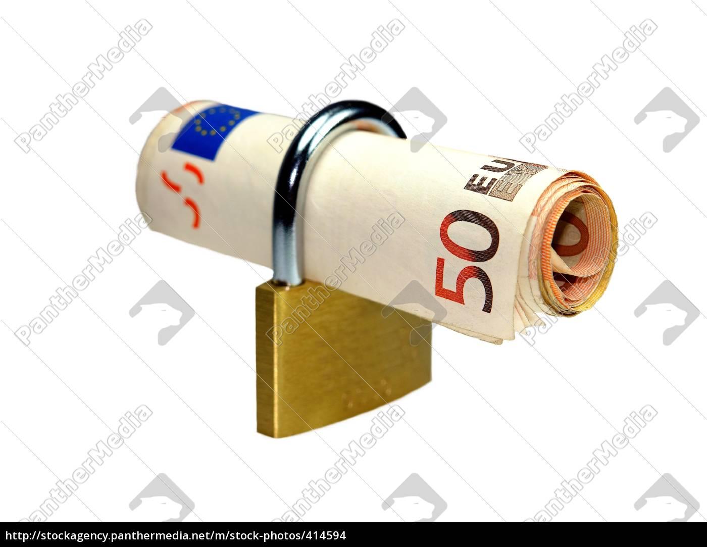 euro, palace - 414594