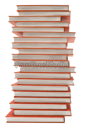 encyclopedias, stack - 415950