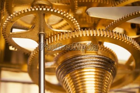 golden, movement - 415880