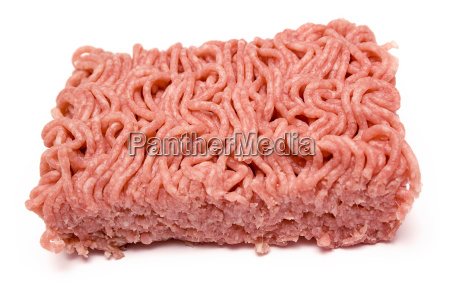 minced, meat - 415886