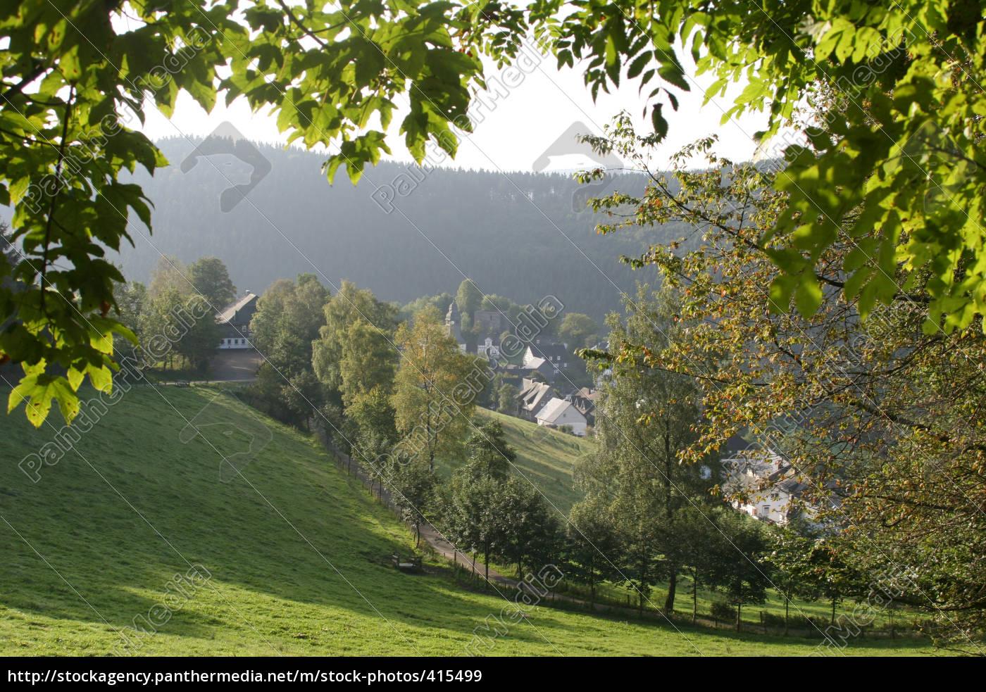 nordenau - 415499