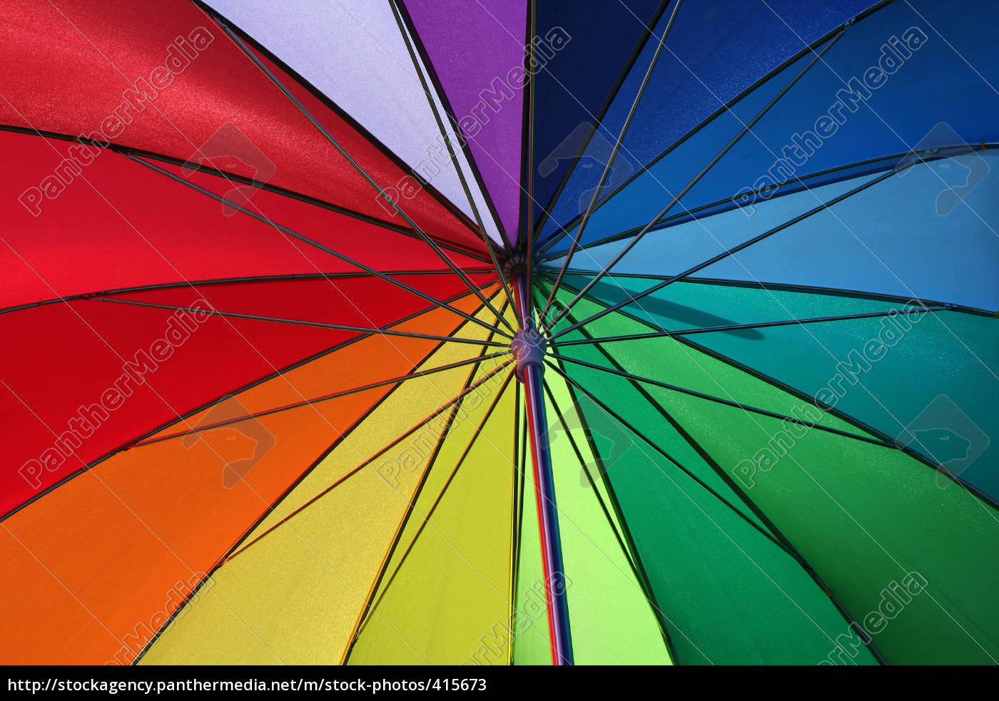play, of, colors - 415673