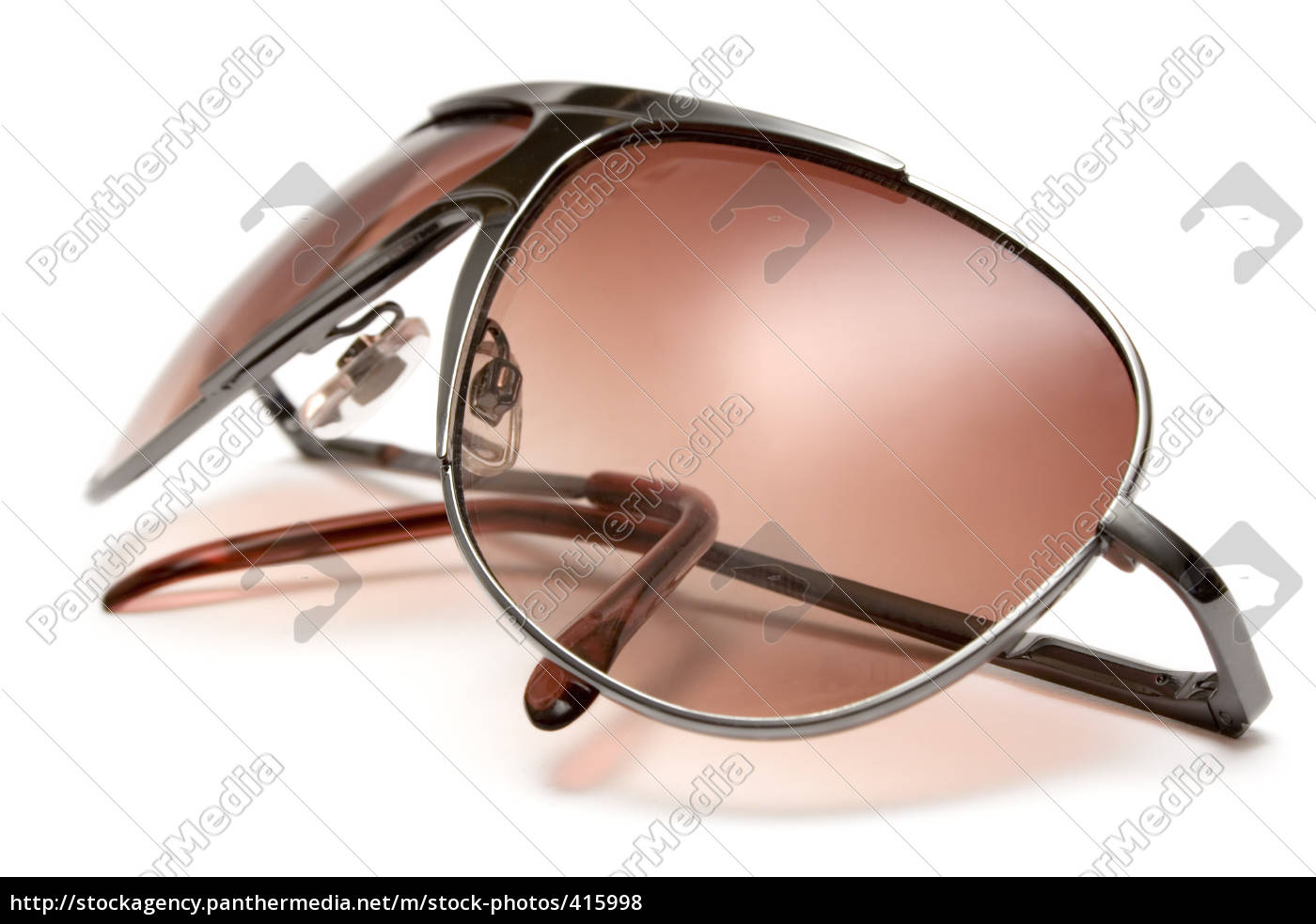 sunglasses, side, view - 415998