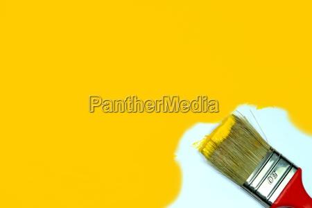 yellow - 415574