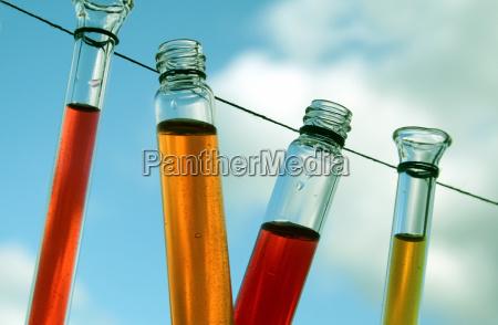 liquid, yellow-red, ii - 416118
