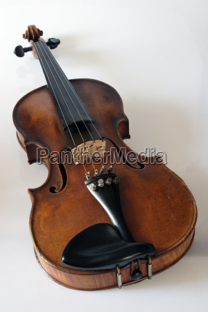 string, instrument - 416813