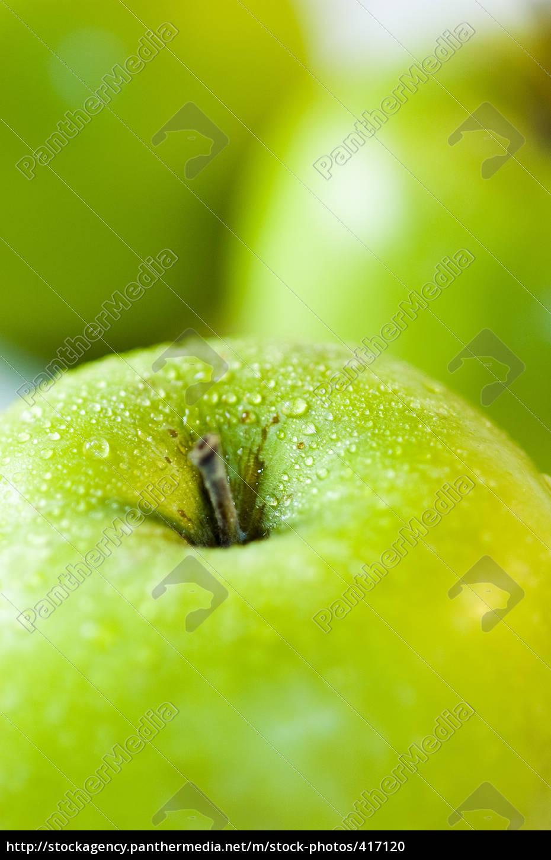 apples - 417120