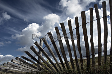 fence, variations, 3 - 417498