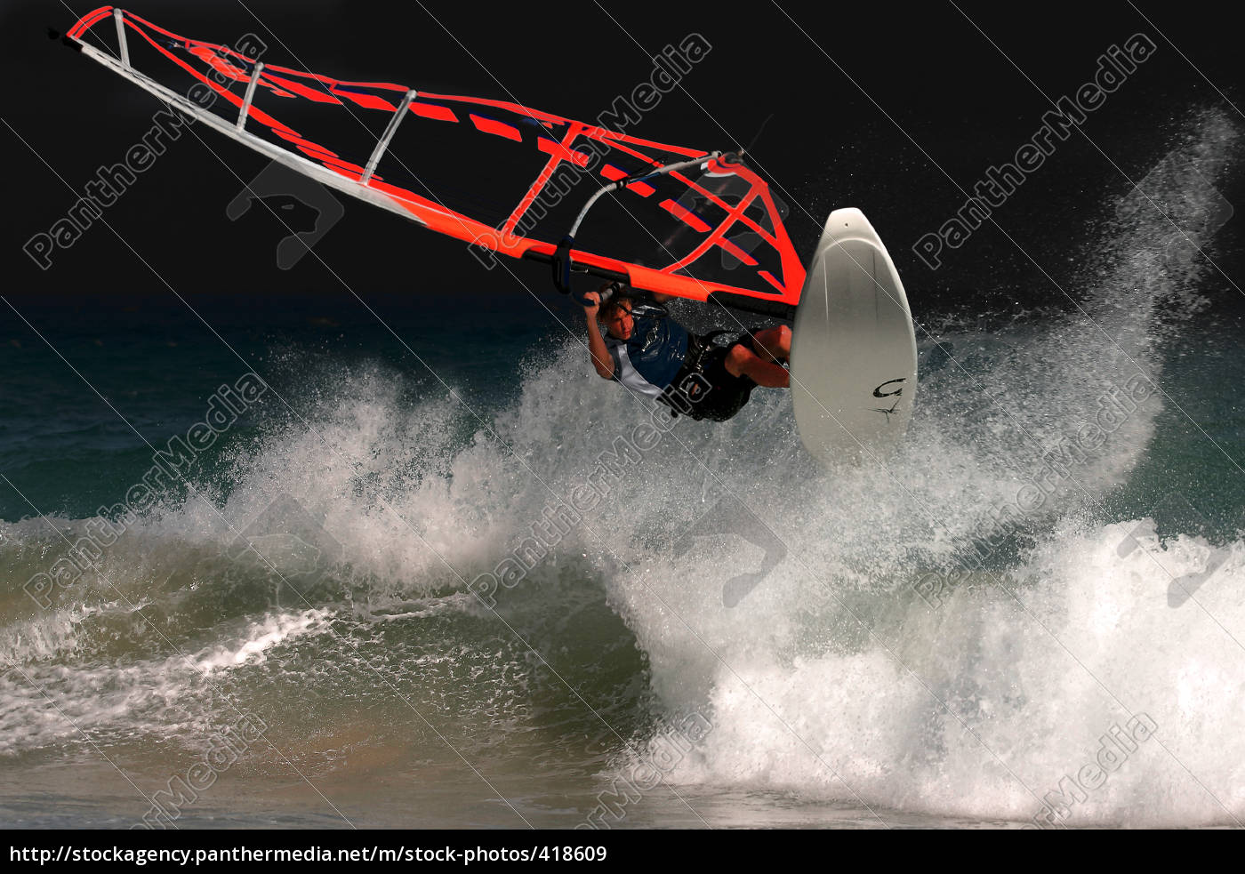 surfer - 418609