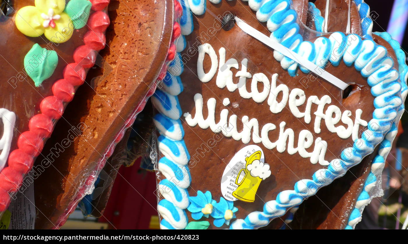 octoberfest, 2 - 420823