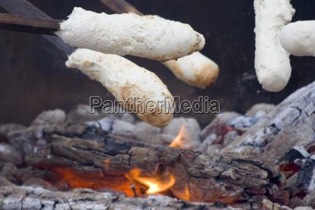 stick, bread - 421719