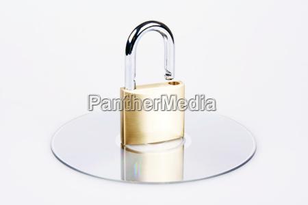 unlocked, 1 - 425429