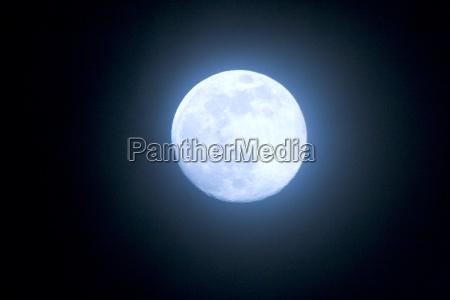 full, moon - 427312