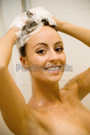 shampoo - 427344