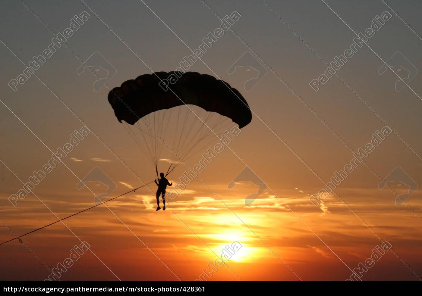follow, the, sun, ... - 428361