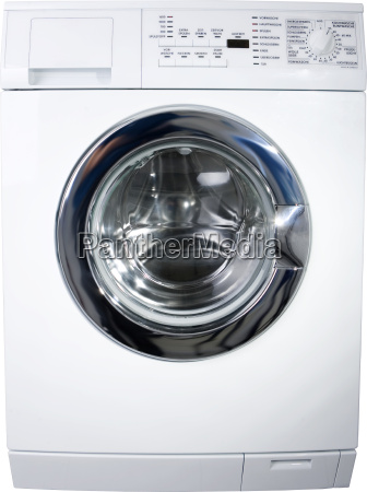 front, of, a, washing, machine - 429731