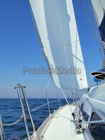 sail, set - 431093